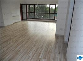 Inchiriere spatiu birou 3 camere constructie 2012 95mp Cotroceni