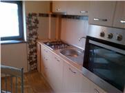 inchiriere apartament 3 camere in vila Militari Gorjului