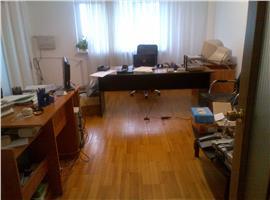 Inchiriere apartament 3 camere zona Calarasi- Delea Noua.