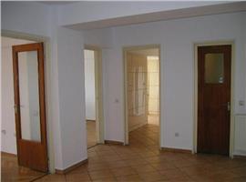 Vanzare apartament 2 camere blvd unirii tribunalul nou