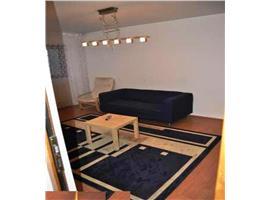 Inchiriere apartament in ploiesti, 4 camere, zona malu rosu