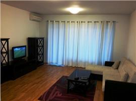 Inchiriere apartament 2 camere alba iulia new town dristor
