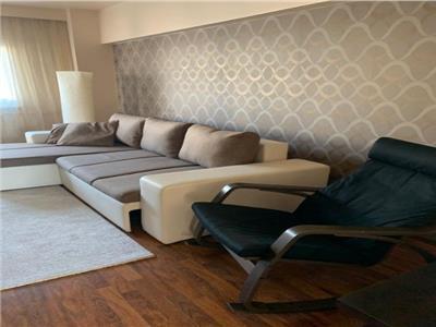 Inchiiere apartament 3 camere, de lux, Ploiesti, zona Republicii