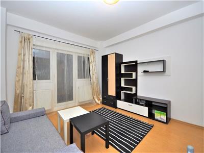 Inchirere apartament 2 camere Militari Residence