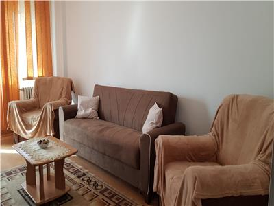 Inchirere apartament 2 camere, Ploiesti, Republcii