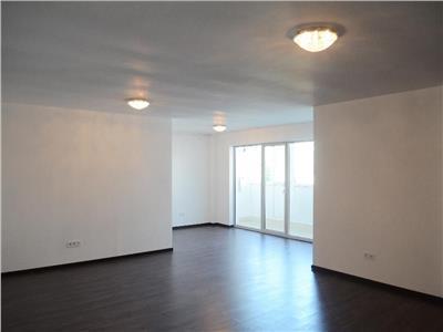 Inchirere apartament 3 camere 120mp bloc nou, parcare subterana Unirii