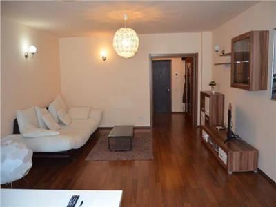 Inchirere apartament 3 camere de lux Orhideea Gardens