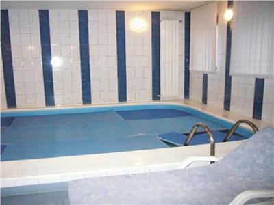 Inchirere apartament 3 camere in vila dorobanti capitale lux Bucuresti