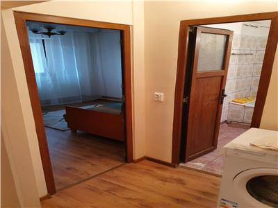 Inchiriem apartament cu 2 camere in Fratii Golesti
