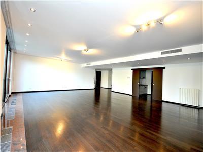 Inchiriera apartament 5 camere de lux in zona Piata Victoriei-Guvern