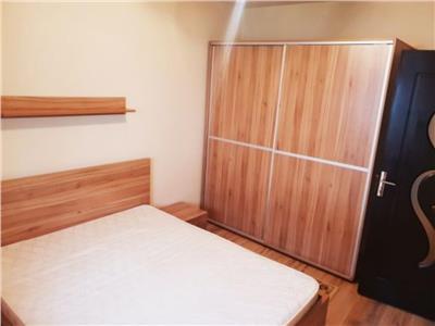 Inchiriere 2 apartament camere, Dristor