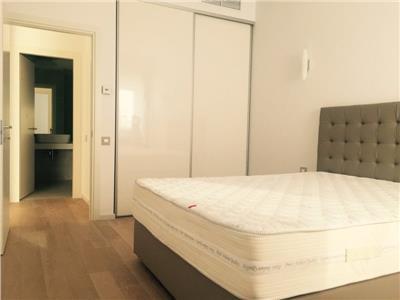 Apartament  2 camere herastrau/one floreasca lake