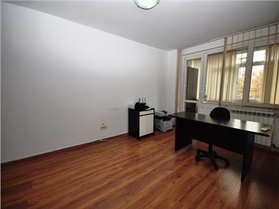 Inchiriere 2 camere pentru birou metrou Iancului