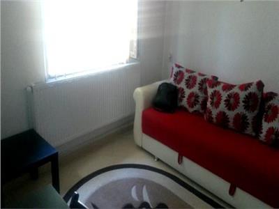 Inchiriere apartament 1 camera targoviste