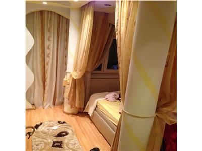Inchiriere apartament Pitesti