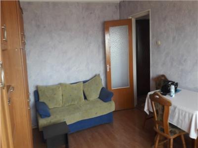 Inchiriere apartament 2 camere ploiesti, zona republicii
