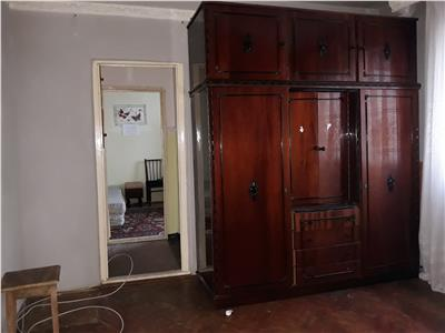 Inchiriere apartament 2 camere !