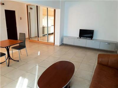 Inchiriere apartament 2 camere 13 Septembrie-Marriott-Panduri