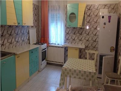 Inchiriere apartament 2 camere 13 Septembrie Panduri