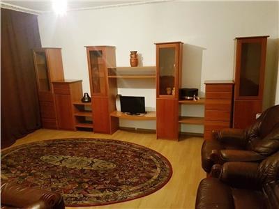 Inchiriere apartament 2 camere 13 Septembrie - Parc Sebastian