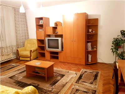 Inchiriere apartament 2 camere 13 Septembrie - Posper