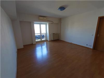 Inchiriere apartament 2 camere 58 mp piata unirii - magazinul unirea