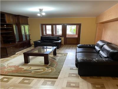 Inchiriere apartament 2 camere, 60 mp., lux!