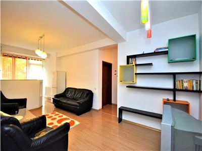 Inchiriere apartament 2 camere 69 mp Drumul Taberei Cartierul Latin