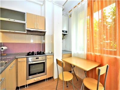 Apartament 2 camere 69 mp Drumul Taberei Cartierul Latin