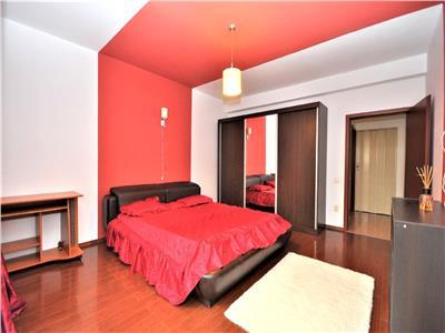 Apartament 2 camere bloc nou 70 mp Drumul Taberei Cartierul Latin