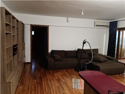 Inchiriere apartament 2 camere - 70mp