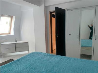Inchiriere apartament 2 camere Alba Iulia BLOC NOU LOC PARCARE