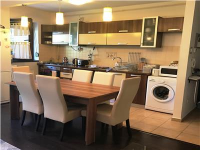 Inchiriere apartament 2 camere Albert, Evo Casa