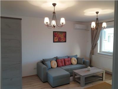 Inchiriere apartament 2 camere Apollo Residence 3