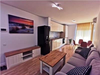 Inchiriere apartament 2 camere ARCADIA Apartaments Domenii