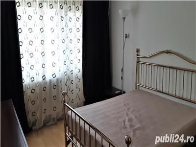 Inchiriere apartament 2 camere Aviatiei Aurel Vlaicu