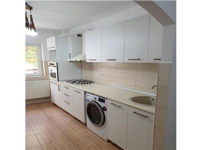 Inchiriere apartament 2 camere, B-dul Chisinau