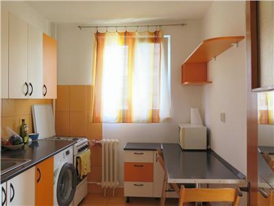 Inchiriere apartament 2 camere baba novac -ior