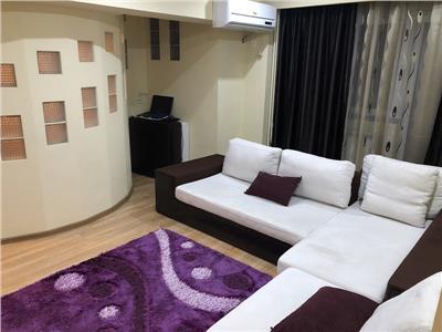 Inchiriere apartament 2 camere Baba Novac rond