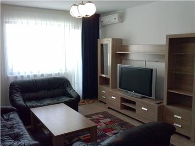 Inchiriere apartament 2 camere, Baneasa (Greenfield)