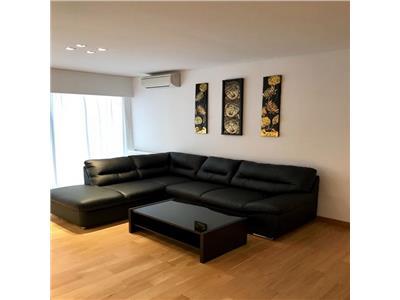 Inchiriere apartament 2 camere, Barbu Vacarescu - Upground