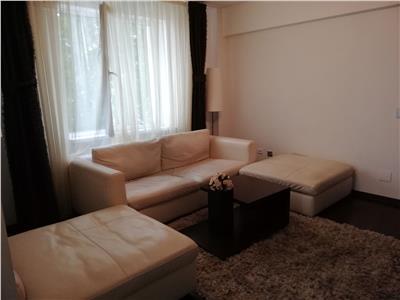 Inchiriere apartament 2 camere, P-ta Muncii - Basarabia