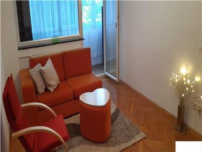 Inchiriere apartament 2 camere Basarabia-Arena Nationala