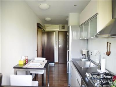 Inchiriere apartament 2 camere basarabia diham lux