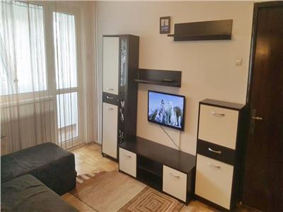 Inchiriere apartament 2 camere basarabia diham modern