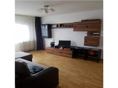 INCHIRIERE apartament 2 camere Berceni (Ap. Patriei)