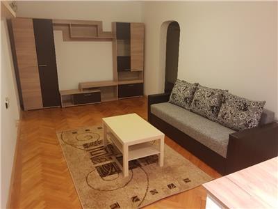 INCHIRIERE apartament 2 camere Berceni (Emil Racovita)