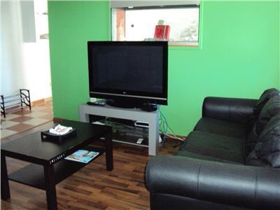INCHIRIERE apartament 2 camere Berceni (Luica)