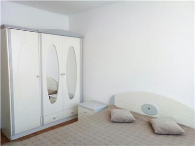INCHIRIERE apartament 2 camere Berceni (Obregia )