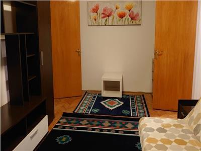 INCHIRIERE apartament 2 camere Berceni (Obregia)